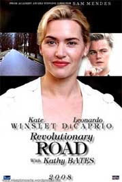 Revolutionary Road