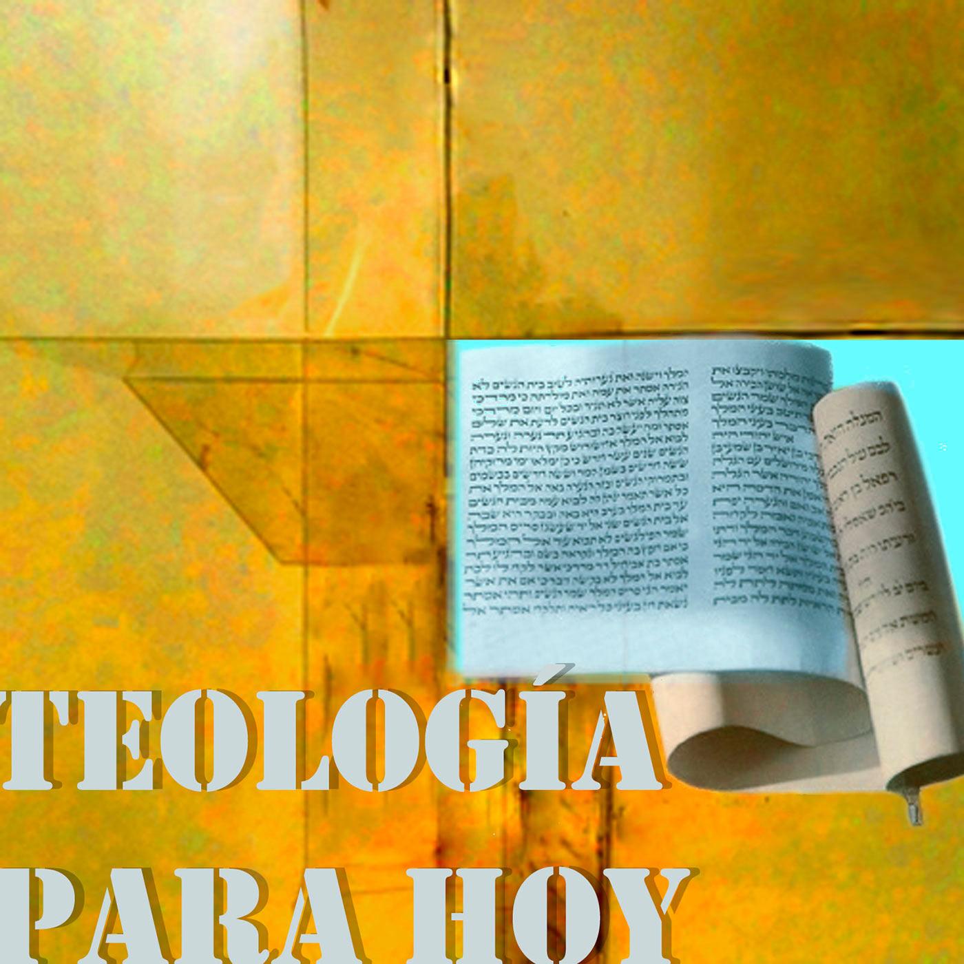 Teología para Hoy